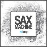 saxmachine-reloop
