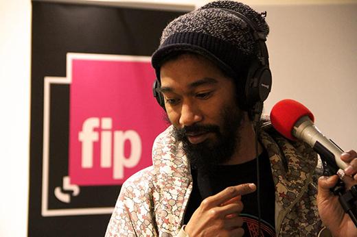 FIP live1