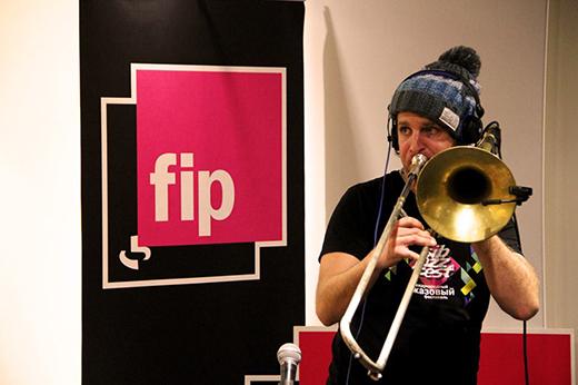 FIP live2