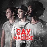 saxmachine-bubbling